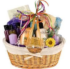 sympathy basket ideas top bath relaxation sympathy basket sympathy gift for a woman