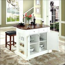 kitchen island microwave cart portable microwave cart suipai me