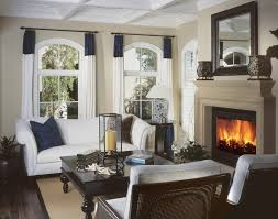 fireplace decorating ideas 50 elegant living rooms beautiful decorating designs u0026 ideas