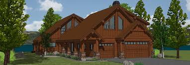 virtual design concepts l l c u2013 idaho u2013 custom home design