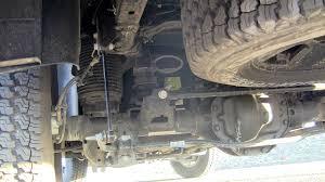 Dodge Ram Cummins Oil Capacity - 2015 ram 1500 outdoorsman 4x4 ecodiesel little big rig review