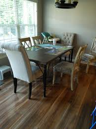 Furniture Homestore Furniture And Ashley Furniture Mesquite
