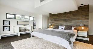 best agencement chambre adulte gallery design trends 2017