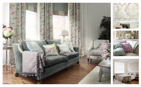 Curtains And Blinds Drapes Uk