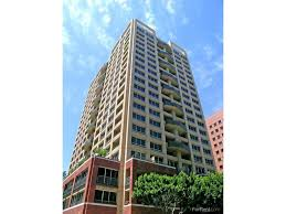 Apartments Downtown La by Museum Tower Apartments Los Angeles Ca Walk Score