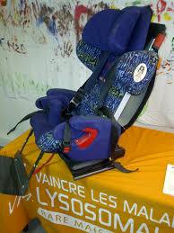 siège de handicapé siège auto recaro handicap les petites annonces du lysosome