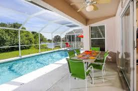 Comfort Suites Sarasota Sarasota Fl Hotels United States Great Savings And Real Reviews