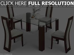 chair kitchen table set cool mahogany dining room solid walmart