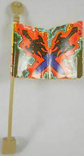 Masters Flag He Man Org U003e Toys U003e Masters Of The Universe The Original Series