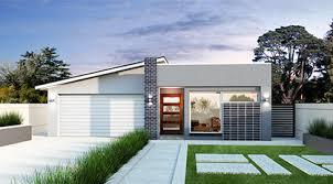 single story house designs new home designs sydney best house design in western sydney
