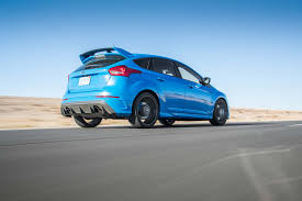 lexus gs450h quarter mile 2016 ford focus rs first test driving ford u0027s 350 hp awd hatch