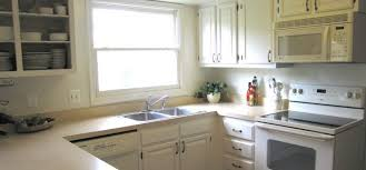 Open Kitchen Design For Small Kitchens by Kitchen Mesmerizing Small House Complete Compact Kitchen Acme