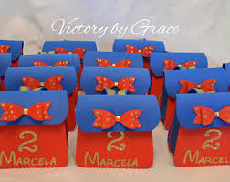 princess candy bags snow white favor etsy