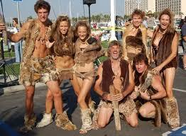 cool caveman costumes costumemodels com