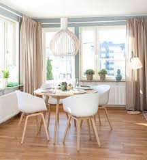 chic dining room ideas and inspirations beauty home design