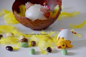 cuisine et fetes joyeuses fêtes de pâques à tous la cuisine de ponpon rapide et