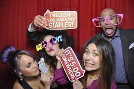 Photo Booth Rental Nj Photo Booth Rentals For Corporate Events For Hire Branding Nyc