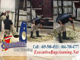 Rug Cleaners Charlotte Nc Best 25 Cleaner Service Ideas On Pinterest Cleaning Services