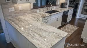 furniture granite countertop with granite edges and white