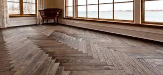 Cheap Unfinished Hardwood Flooring Rhodium Floors Finished Vs Unfinished Wood Flooring