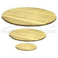 36 round table top outstanding round wooden table tops iron wood pertaining to round