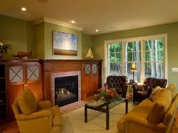 cozy cottage plans cozy cottage plans cozy comfortable and commodious
