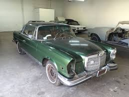 mercedes 280se coupe for sale mercedes 200 series coupe 1971 green for sale 111 026 12