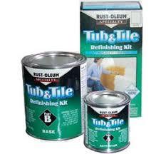 reglaze cast iron sink home dzine restore or paint cast iron ceramic or porcelain