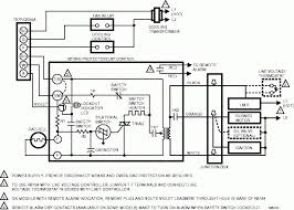 lennox oil furnace wiring diagram lennox wiring diagrams