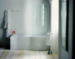 adamsez mezza shower bath uk bathrooms adamsez mezza shower bath