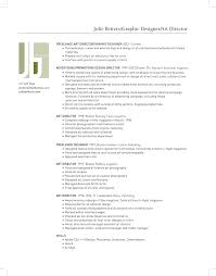 Best Resume Set Up by Examples Of Resumes Ideal Resume Example Brefash Throughout Best
