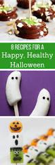 57 best happy healthy halloween images on pinterest happy