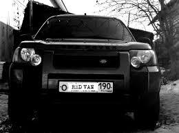 land rover freelander 2005 ленд ровер фрилендер 2005 год 1 8 литра всех приветствую бензин