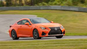lexus rc 300 f sport review 2016 lexus rc f review and test drive with price horsepower and