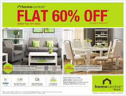 Damro Furniture Price List In Bangalore Furniture Advertisement Published In Newspaper Advert Gallery