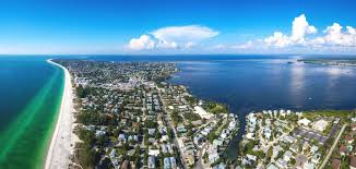 idx anna maria island real estate vacation condos waterfront
