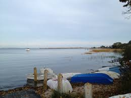 dowses beach osterville ma cape cod photo by carly carson