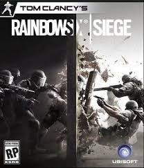 siege partner occasion version pc free tom clancy s rainbow six siege