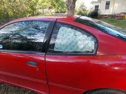 pontiac windshield replacement prices u0026 local auto glass quotes