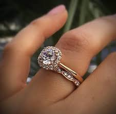 square engagement rings with halo top 10 soft square halo engagement rings designers diamonds