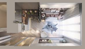 wohnideen 40 qm awesome wohnideen 30 qm images home design ideas motormania us