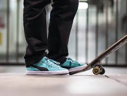 tiffany and co black friday diamond supply puma suede clyde sneakerfiles