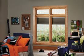 Bedroom Wall Of Windows Tips U0026 Ideas Recommended Pella Windows For Home Decoration Ideas