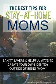 best 25 organized mom ideas on pinterest mom hacks bill