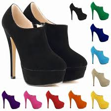 s high heel boots size 11 646 best shopping images on shopping