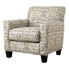 signature design by ashley camden sofa signature design by ashley camden accent chair jcpenney