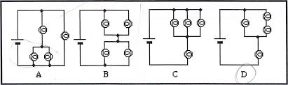 a identify which of the nice neat circuit diagr chegg com