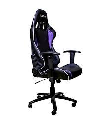 chaise de bureau design pas cher fauteuil gamer chaise bureau design pas cher lepolyglotte