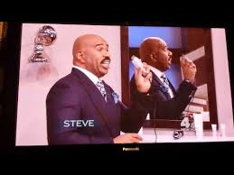 steve harvey perfect hair collection the 25 best steve harvey with hair ideas on pinterest steve