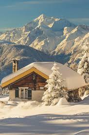 Alps Mountains Map Best 25 Alps Switzerland Ideas On Pinterest Swiss Alps Heidi